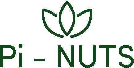 Sklep PI-NUTS