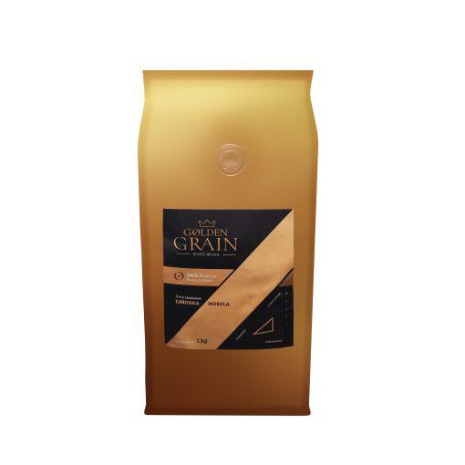 kawa golden grain