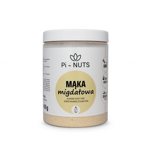 maka_migdalowa_pi-nuts