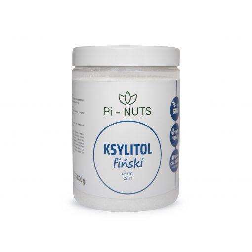 ksylitol_finski